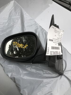 BMW 328 Driver side Mirror for Sale in Everett, MA