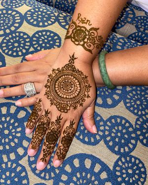 Henna for Sale in Etiwanda, CA