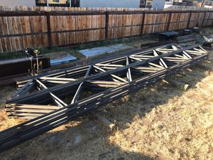 Bar joists for Sale in Ramona, CA