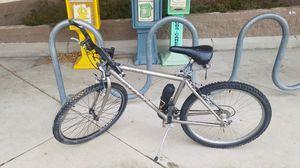 Giant bike for Sale in Denver, CO