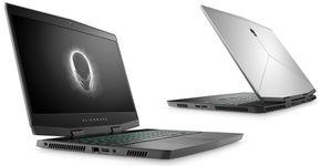 BRAND NEW Alienware m15 Laptop for Sale in Burbank, CA