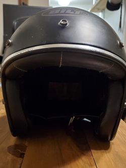 Bilt 3/4 Helmet for Sale in Milwaukie,  OR