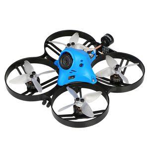BETAFPV 85X Drone for Sale in Everett, WA
