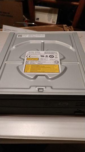 DVD RW (Read/Write) internal drive for Sale in Wyandotte, MI