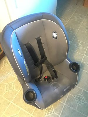 Cosco Car Seat No base , clean & in good condition 25. for Sale in Princeton, TX