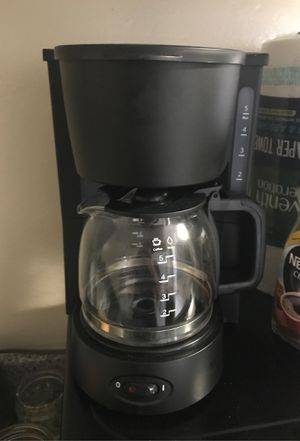 Coffee Maker for Sale in Berkeley, CA