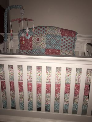Nursery Set for Sale in Queens, NY