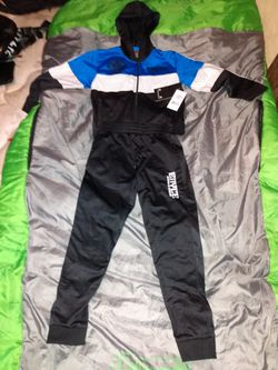 Size 6 Kid Clothes for Sale in Antioch,  CA