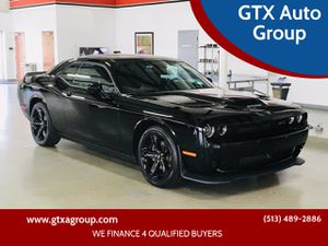 2018 Dodge Challenger for Sale in West Chester, OH