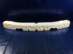 INFINITI G37 Q60 COUPE FRONT BUMPER FOAM ENERGY ABSORBER 62090-JL00A # 58289 for Sale in Fort Lauderdale, FL