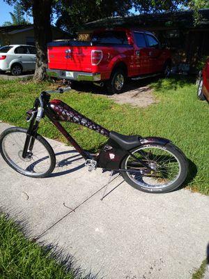 Double down for Sale in Azalea Park, FL