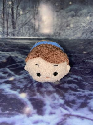 Disney Tsum Tsum Mini Flynn Rider for Sale in Bellflower, CA