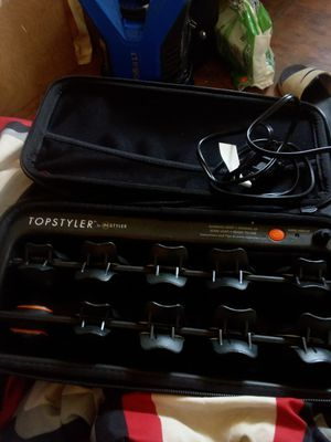 Top styler for Sale in St. Louis, MO