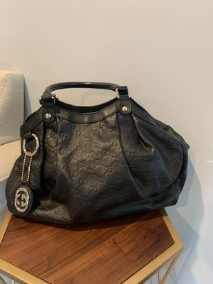 Gucci - Vintage Bag and Wallet for Sale in Westchester, CA