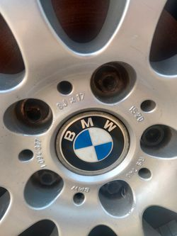 BMW BBS RS-740 for Sale in Los Angeles,  CA