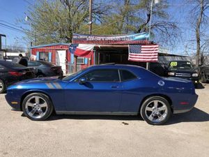 2009 Dodge Challenger for Sale in San Antonio, TX