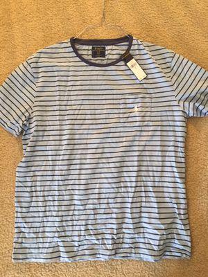 Men's Polo Pocket T-Shirt for Sale in Gainesville, VA
