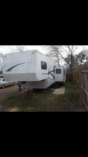 RV for Sale in Austin, TX