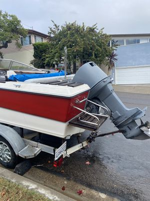 Ski Boat for Sale in Summerlin South, NV