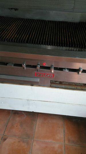 Grill,BBQ,Parrilla for Sale in Orlando, FL