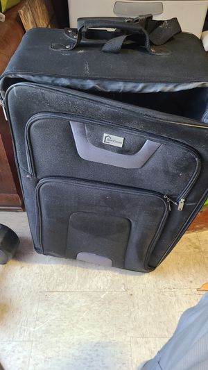 Luggage bag. for Sale in Chicago, IL