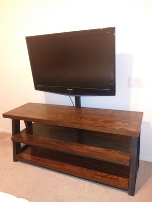 TV and Entertainment Center for Sale in Apache Junction, AZ
