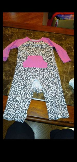 Baby girl outfit for Sale in Victorville, CA