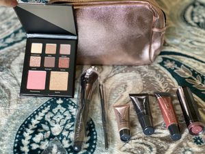 Makeup for Sale in NEW PRT RCHY, FL