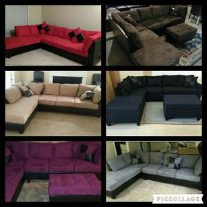 New And Used Furniture For Sale In Birmingham Al Offerup