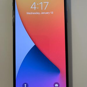 Factory Unlocked - Apple Iphone 11 Pro Max for Sale in Castro Valley, CA