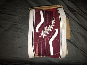 Vans for Sale in Everett, MA
