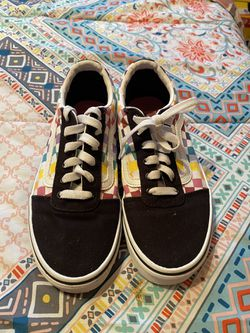 Vans!! for Sale in Bloomington,  IL