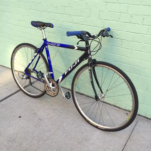 Fuji road bike for sale!. for Sale in New York, NY