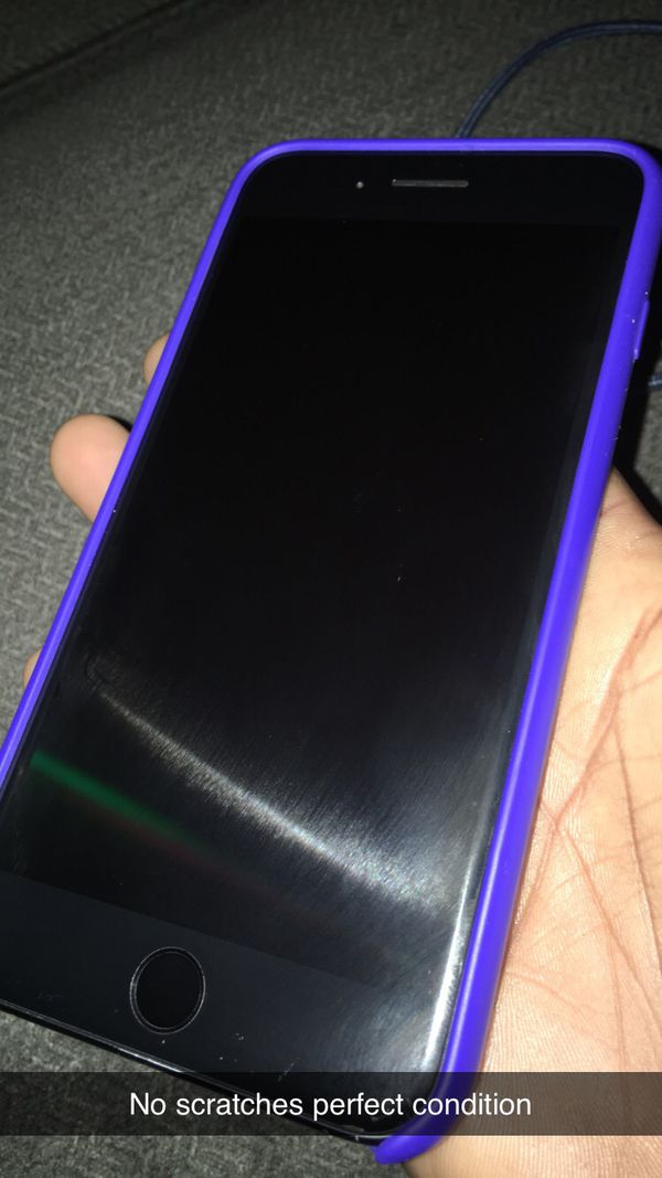 Brand new iPhone 7+ unlocked
