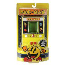 Pac Man mini arcade game for Sale in Los Angeles, CA