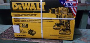 Drill for Sale in PA, US