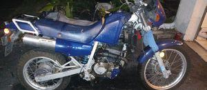 Honda 250 for Sale in Bradenton, FL