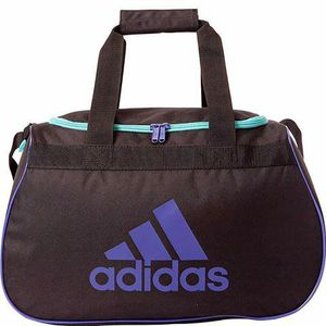 Small Adidas duffle bag for Sale in Long Beach, CA
