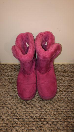 Winter boots for Sale in Wenatchee, WA