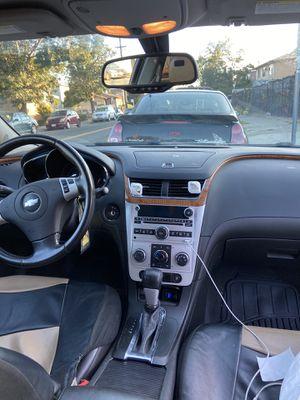 Chevy Malibu 2012 for Sale in Oakland, CA