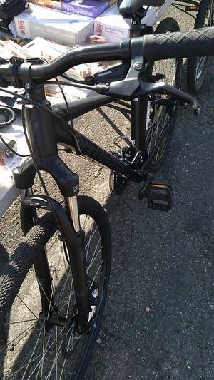 Especially bike for Sale in Stockton, CA