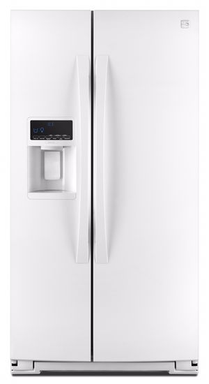 BRAND NEW REFRIGERATOR for Sale in Oak Point, TX