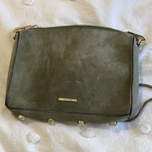 Rebecca Minkofff Bag for Sale in Tigard, OR