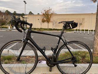 Trek Emonda SL6 58cm for Sale in Brea,  CA