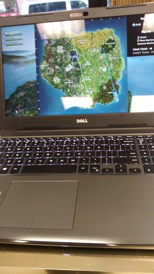 Dell Inspiron 15 for Sale in Chicago, IL