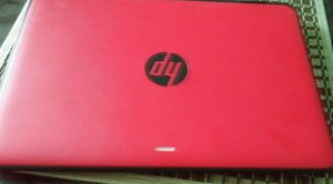 Student laptop for Sale in Houston, TX