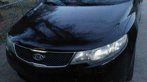 2010 Kia Forte Ex for Sale in Payson, AZ