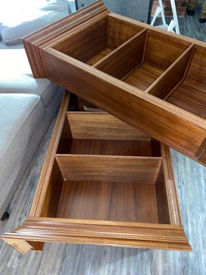 Shelves for Sale in Columbus, OH