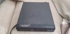I'm selling my DVD player for Sale in New Haven, CT