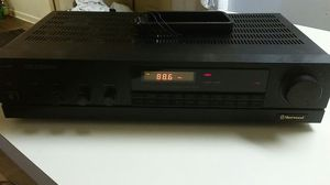 Sherwood RA-1140 Stereo Receiver for Sale in Plano, TX